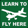 learn_to_fly_here